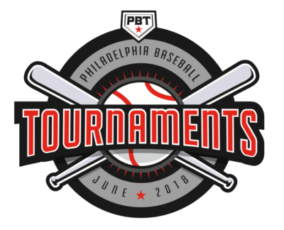 PBT Tournaments