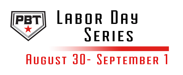 LaborDaySeries