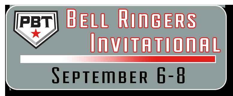 Bell Ringers Invitational