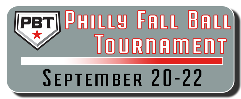 Philly Fall Ball