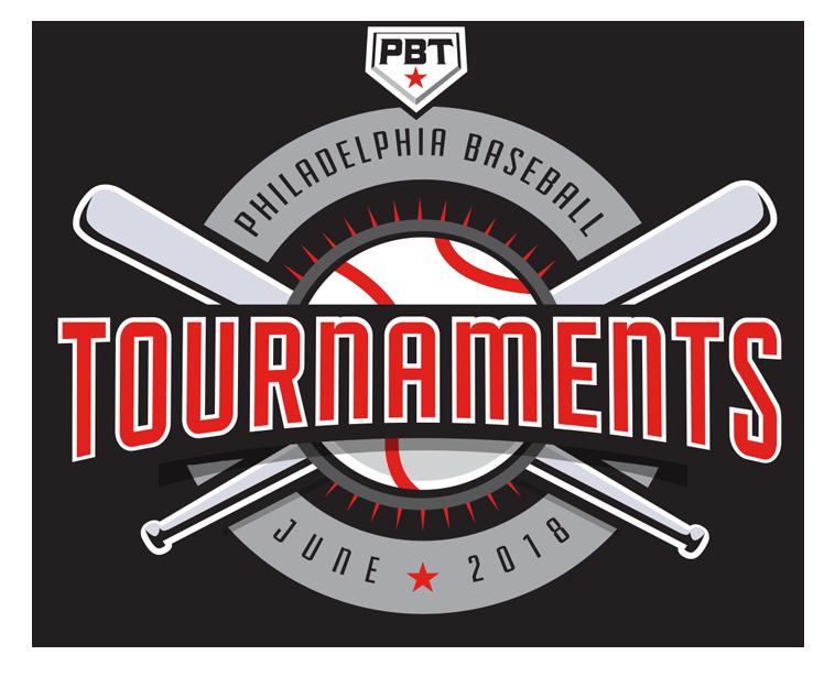PBT Tournaments