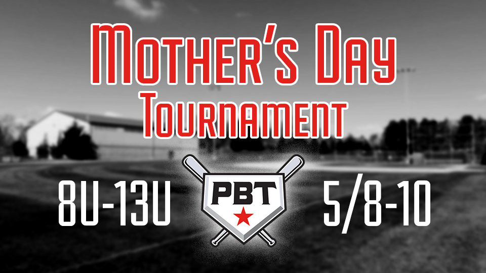 Tourney_Button_MothersDay