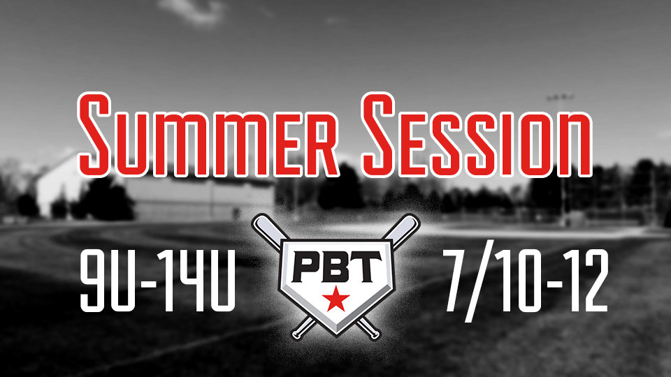 Tourney_Button_Summer_Session_2