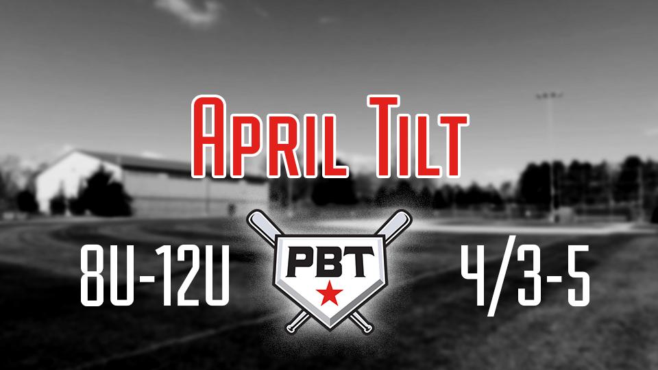 April_Tilt