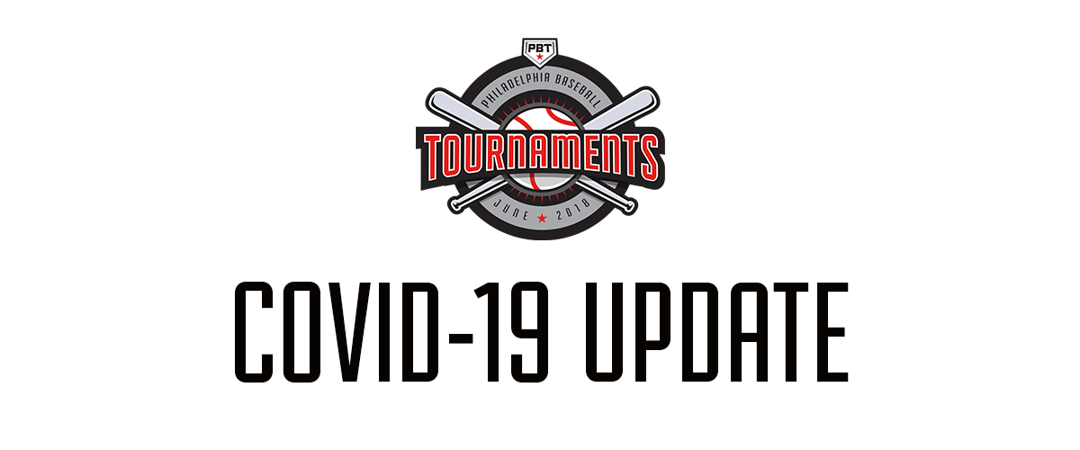 CO_Update_Website_Tourneys