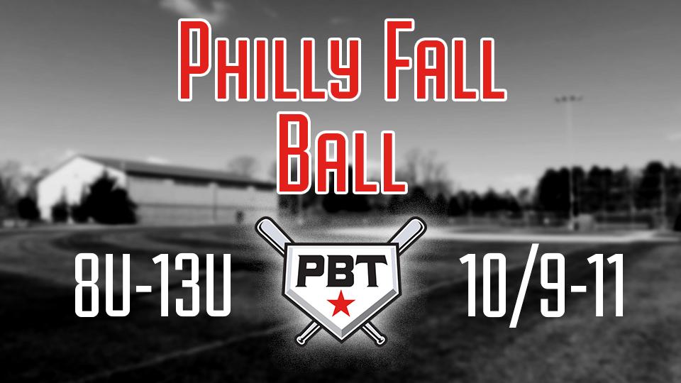 PhillyFall_Ball_2020