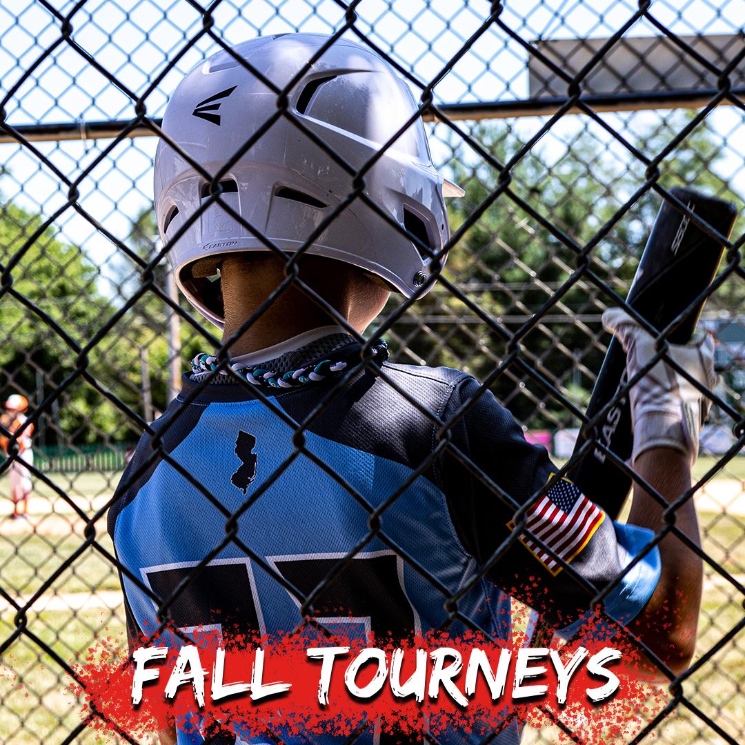 Fall_Tourneys_Button