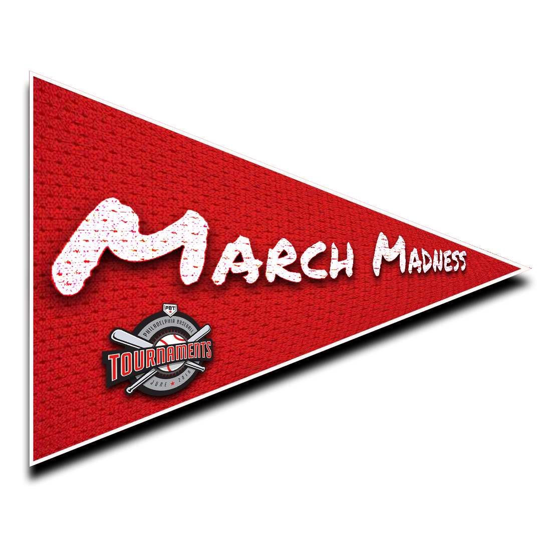 March_Madness_Pennant