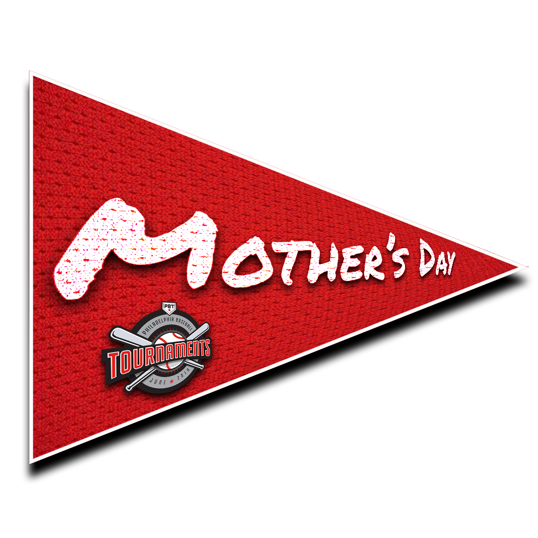 Mothers_Day_Pennant