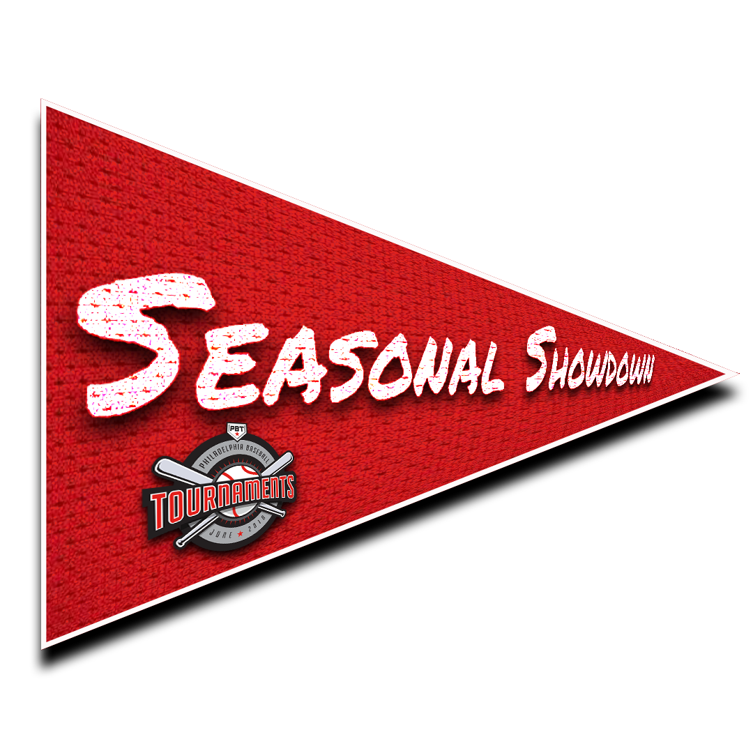 Seasonal_Showdown_Pennant