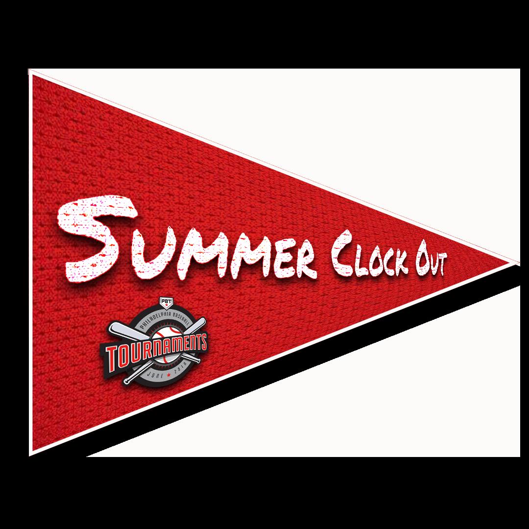 Summer_Clockout