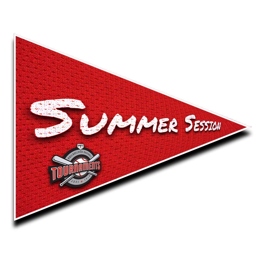 Summer_Session_Pennant